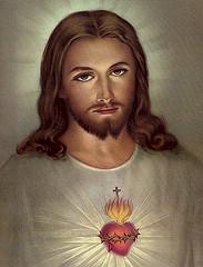 Jesus né avant jesus christ